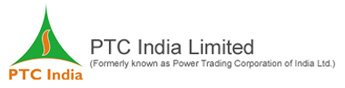 PTC India Limited