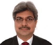 Dr. Rajib K. Mishra