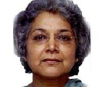 Ms. Bharti Prasad