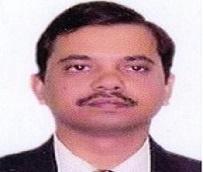 Mr. Mritunjay Kumar Narayan